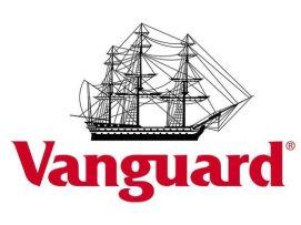 635896720556812836-Vanguard-logo