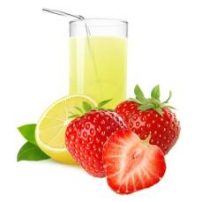 Lemonade 10869