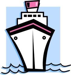 Cruise Ship rcjG9ancR
