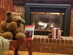 Fireplace 2 CRP 20181110_201424 (1)