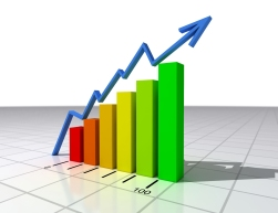 Growth-Chart-Free-Download-PNG