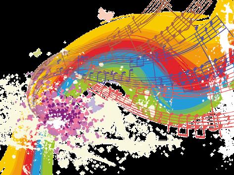 MUSICriLo849gT