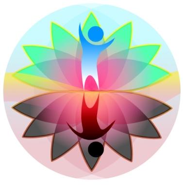 Post 6 joy circle shapes