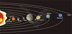 solar-system-clipart-39