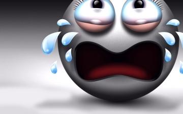 Crying 8iAbebLbT