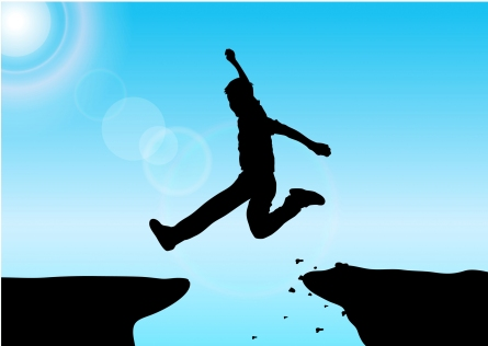2019 jan 6 success jump active 04