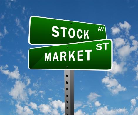 stock_market_514592