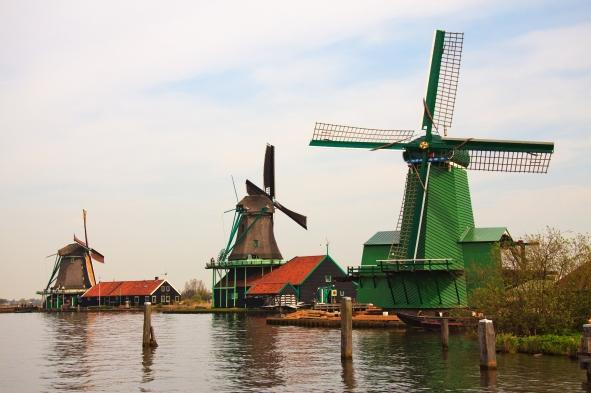 zaanse_schans_windmills_192449