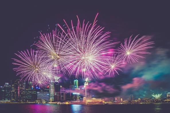bright_burst_celebration_christmas_color_eve_explode_601528