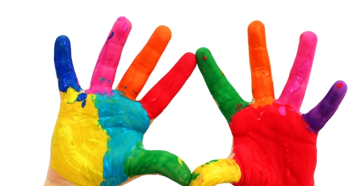 colored hands 217_3500x2325_300dpi_all-free-download.com