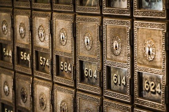 OLD BANK BOXES tim-evans-88330-unsplash