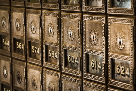 OLD BANK BOXES tim-evans-88330-unsplash