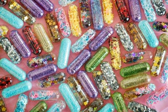 Pills rawpixel-617402-unsplash