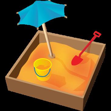 Sandbox n567625