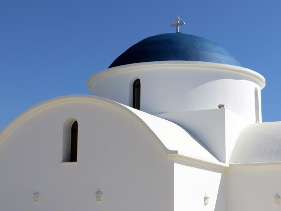 Santorini church_516343